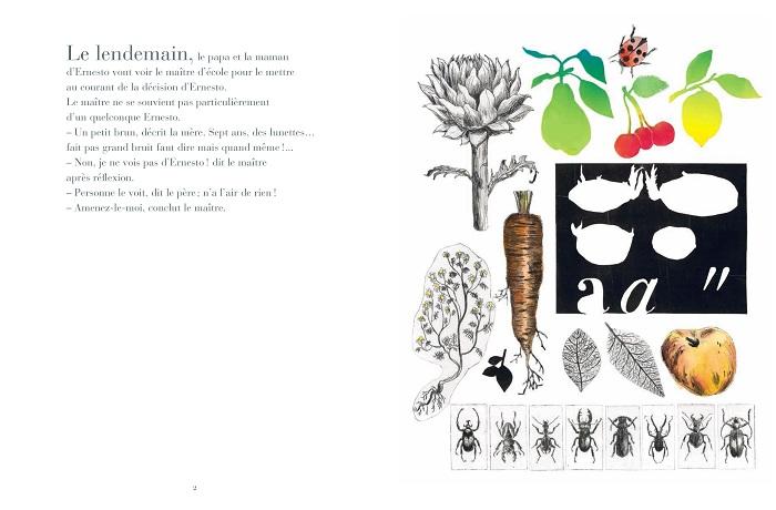 Marguerite Duras - Page 16 A784
