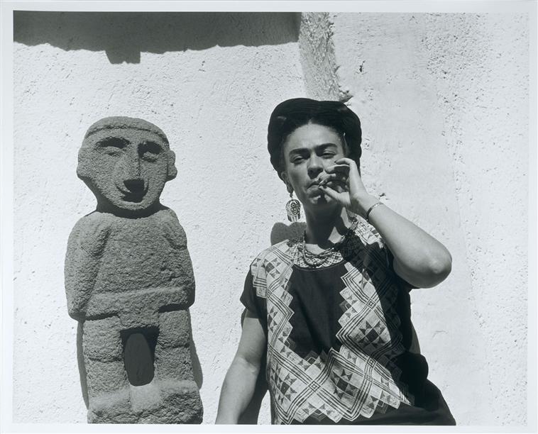 Frida Kahlo - Page 6 A832