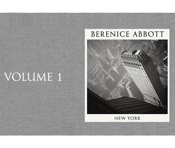 Berenice Abbott [photographe] - Page 4 A984