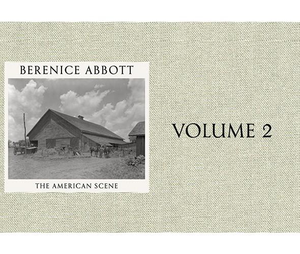 Berenice Abbott [photographe] - Page 4 A985