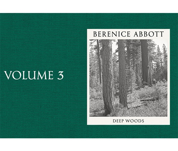 Berenice Abbott [photographe] - Page 4 A986