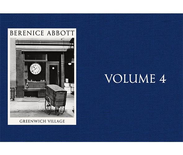 Berenice Abbott [photographe] - Page 4 A988