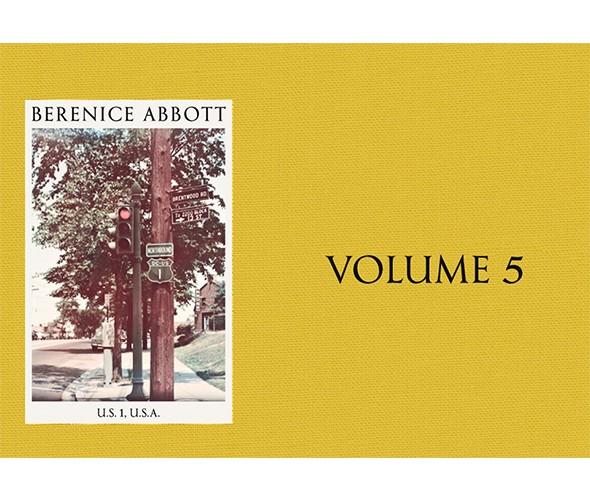 Berenice Abbott [photographe] - Page 4 A990