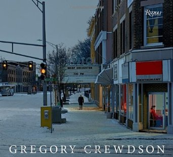 Gregory Crewdson [Photographe] - Page 2 A991
