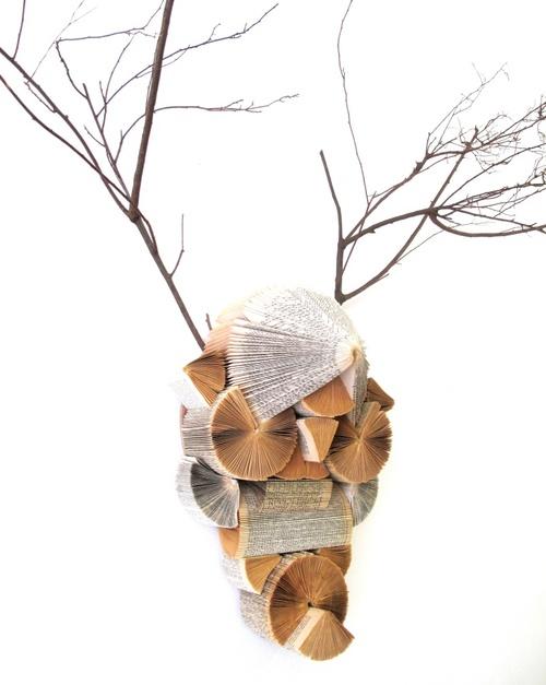 [Art] Livres objets-Livres d'artistes - Page 7 Aa108