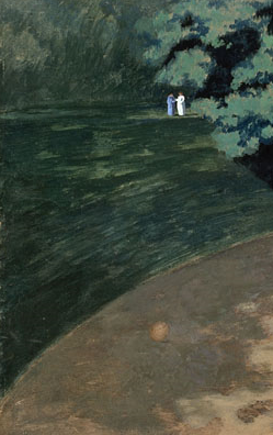 Félix Vallotton  Aa16