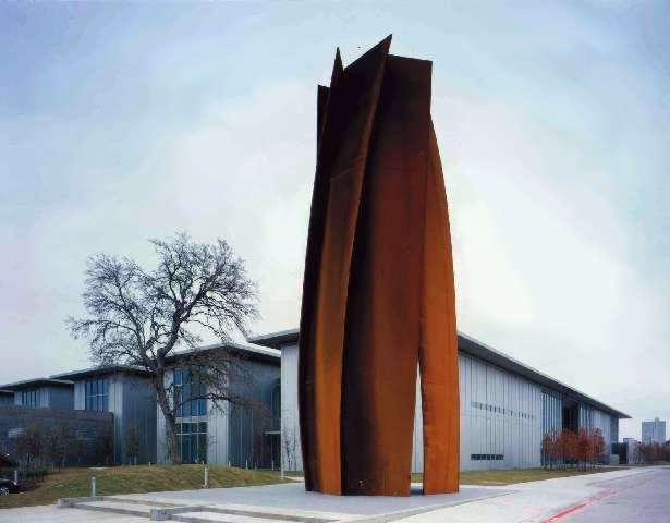 Une sculpture / un sculpteur en passant - Page 3 Aa177