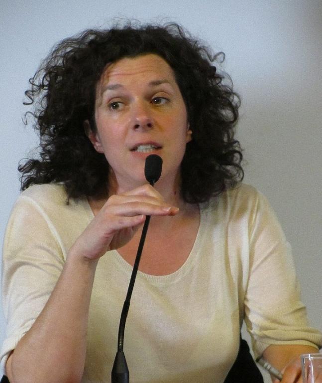 sophie - Sophie Van der Linden Aa191