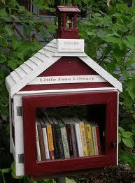 Les bibliothèques et leurs lecteurs. - Page 6 Aa215