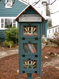 Les bibliothèques et leurs lecteurs. - Page 6 Aa216