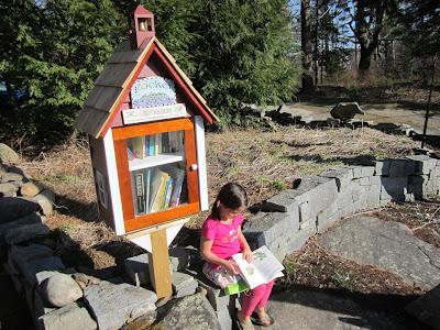 Les bibliothèques et leurs lecteurs. - Page 6 Aa217