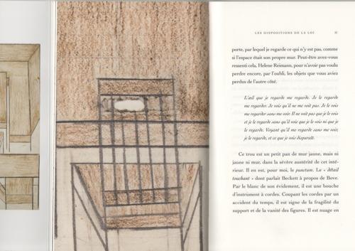 Collection Ekphrasis - Page 2 Aa229