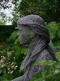 Une sculpture / un sculpteur en passant - Page 4 Aa234