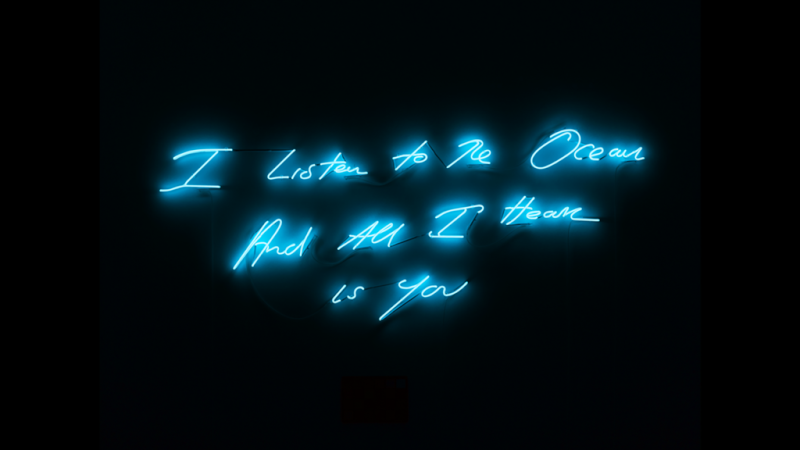 Neon lights - Page 2 Aa28
