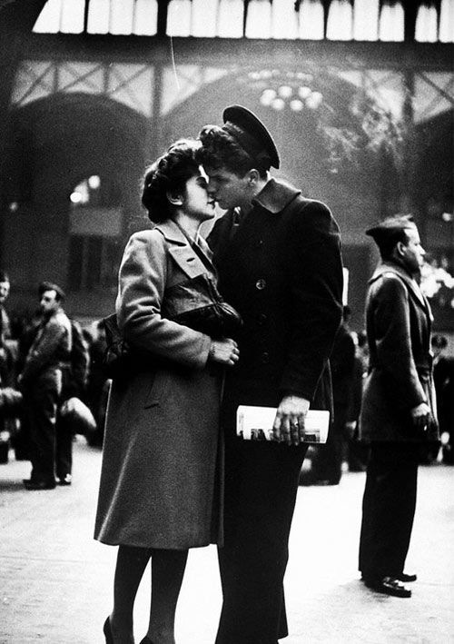 Alfred Eisenstaedt [Photographe] Aa317