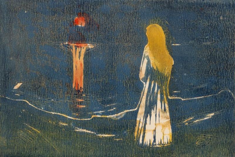 Edvard Munch [peintre/graveur] - Page 6 Aa64