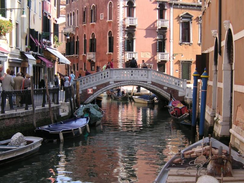 Voyage à Venise [INDEX 1ER MESSAGE] Aaa107