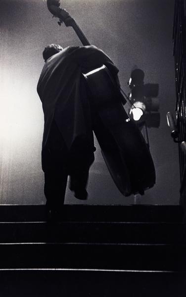 Robert Frank [Photographe] - Page 2 Aaa15