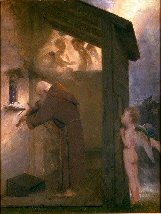 La musique influencée par la peinture Aaa152