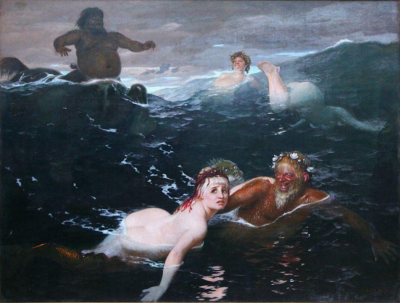 La musique influencée par la peinture Aaa153