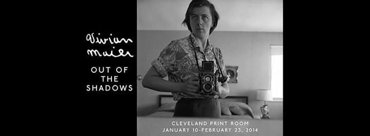 Vivian Maier [Photographe] - Page 2 Aaa171