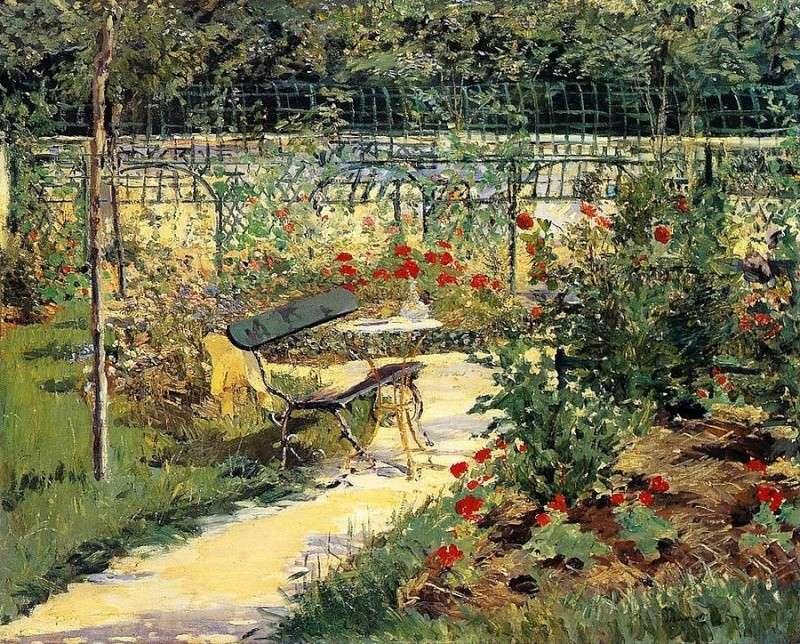 Edouard Manet Aaa191