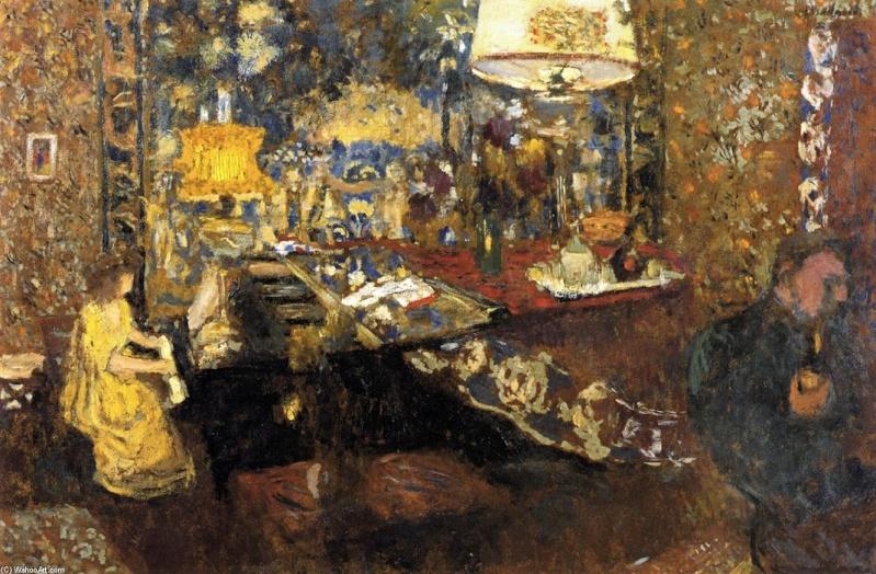 Édouard Vuillard [peintre] - Page 2 Aaa202