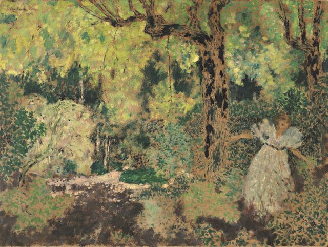 Édouard Vuillard [peintre] - Page 2 Aaa210