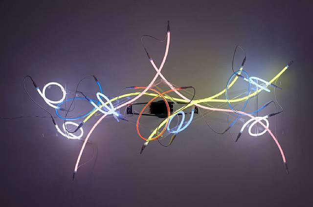 Neon lights - Page 4 Aaa215