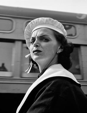 Vivian Maier [Photographe] - Page 2 Aaa25