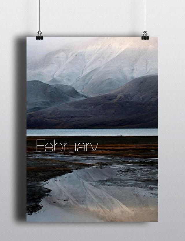 Nos lectures de février 2014 Arina_11