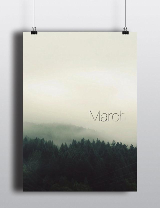 Nos lectures de mars 2014 Arina_12
