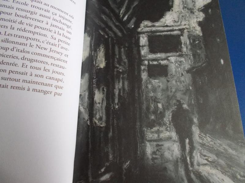 Jean-Bernard Pouy - Page 2 Dscn4638