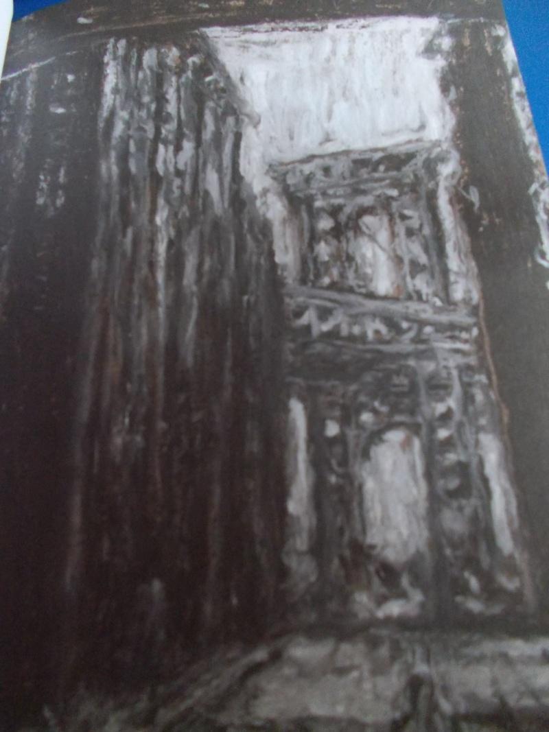Jean-Bernard Pouy - Page 2 Dscn4640