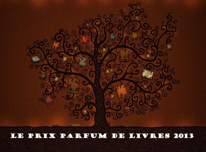 Le Prix Parfum de Livres 2013 Prix_p10