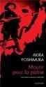 Livres parus 2014: lus par les Parfumés [INDEX 1ER MESSAGE] A1051