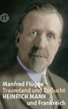 manfred - Manfred Flügge [Biographie] A1136