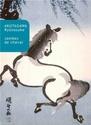 Livres parus 2013: lus par les Parfumés [INDEX 1ER MESSAGE] - Page 20 A1252