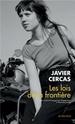 Livres parus 2014: lus par les Parfumés [INDEX 1ER MESSAGE] A1265