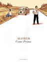 [BD] Alfred A130