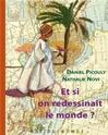 Nathalie Novi - Page 3 A1545