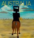 LC par pays: l'Australie/Nelle Zélande - Page 21 A165