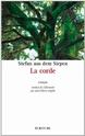 Livres parus 2014: lus par les Parfumés [INDEX 1ER MESSAGE] - Page 2 A1691
