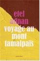 adnan - Etel Adnan A1756