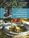 cuisine et littérature - Page 19 A1848