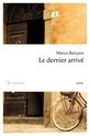 Nouveautés - Lues - Page 2 A2183