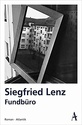 Siegfried Lenz A2217
