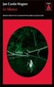 L'actualité des sorties en poche - 2013 - Page 25 A494