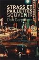 Livres parus 2013: lus par les Parfumés [INDEX 1ER MESSAGE] - Page 19 A672