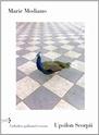 Livres parus 2013: lus par les Parfumés [INDEX 1ER MESSAGE] - Page 19 A809